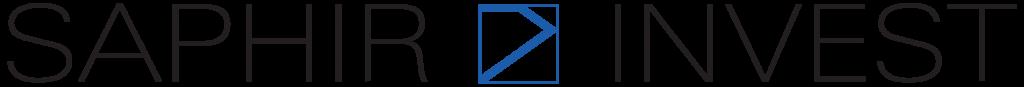 Saphir-Invest logo